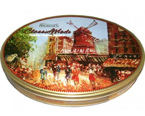 Татава Классик печенье 250 гр овал