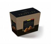 Belgian Truffles nрюфели  со вкусом шампанского (marc de champagne flavour)150г