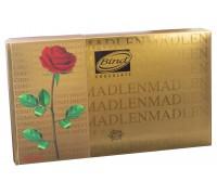 "Набор шоколада BIND ""Мадлен Голд"" 150 гр."