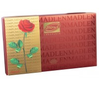 "Набор шоколада BIND ""Мадлен Ред"" 150 гр."