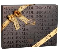 "Набор шоколада Bind ""MadlenBrown"" 370гр"