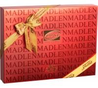"Набор шоколада Bind ""MadlenRed"" 370гр"