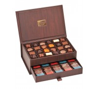 "Шоколадных конфеты Bind  ""Шкатулка""  450 гр."