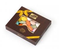 "Шоколадное драже BIND ""Радуга микс"" 100 гр."