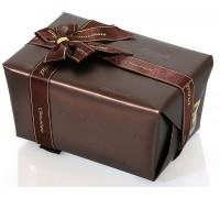 """Шоколадных конфеты Bind  """"Коричневый сундучок""""  110 гр."""