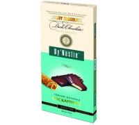 Династия  Шоколад  Маскарпоне 100 гр