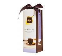 Шоколадные трюфели DULCIOLIVA  ассорти 250г (Tulip)