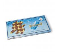 Конфеты с охлаждающим эффектом Eichetti  «Exquisit» 150г