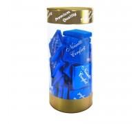Конфеты с охлаждающим эффектом Eichetti «Noisette Confect» со вкусом фундука 200г