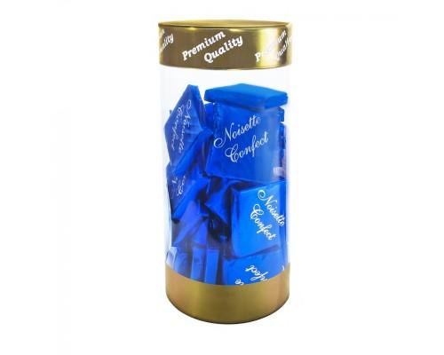 Конфеты с охлаждающим эффектом Eichetti «Noisette Confect» со вкусом фундука 200г срок до 04/2021