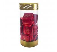 Конфеты с охлаждающим эффектом Eichetti «Mini Noir Confect» со вкусом темного шоколада 200г срок до 04/2021