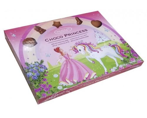 Шоколад фигурный  Hamlet Принцессы 100 гр