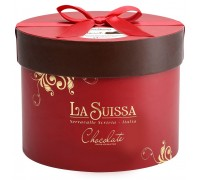 Шоколадные конфеты La Suissa Аплодисменты 900 гр