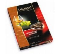 Ла Рошель  Шок.конфеты Бренди, 200г