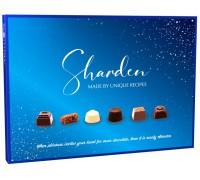 Набор шоколадных конфет Sonuar Шарден 195гр