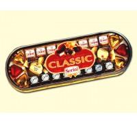 Сорини Классик шоколадные конфеты 265 гр