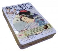 Сорини Лирика шоколадные конфеты 198 гр