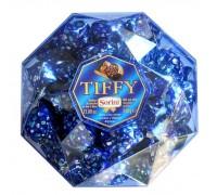 Сорини Голубой кристалл шоколадные конфеты 340 гр