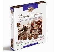 Сокадо Великолепный фундук  шоколадные конфеты  220 гр