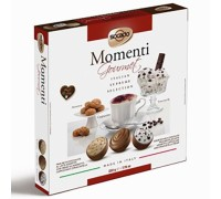 Сокадо Время гурмана шоколадные конфеты  220 гр