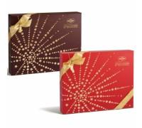 Сокадо Тренди шоколадные конфеты ассорти 250 г