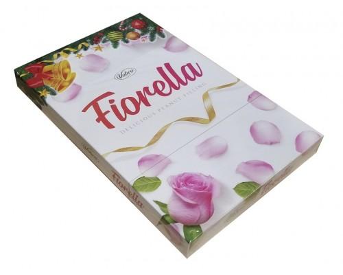 Шоколадные конфеты Vobro  Фиорелла 140г