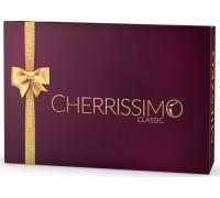 Шоколадные конфеты ассорти Mieszko Cherrissimo Classic Premium 285гр