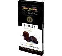 Династия шоколад трюфель миланский, 100гр.
