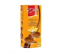 Элдфейн чипсы молочный шоколад со вкус.апельсина 80г