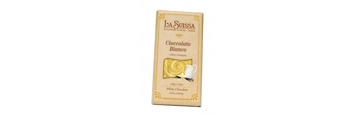 Свежий итальянский шоколад по супер цене!