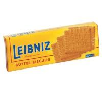 Бальзен Лейбниц  Баттер печенье сливочное 100гр