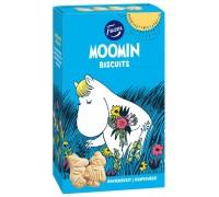 Печенье FAZER Moomin 175г