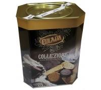 Печенье SHOON FATT Колада Коллекция 700 гр