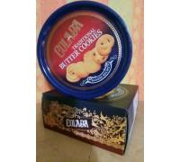 Печенье SHOON FATT Баттер кукис ассорти 448 гр