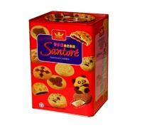 Татава Санторэ печенье 700 гр