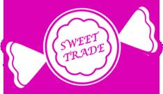 "Интернет магазин ""Sweet-Trade"""